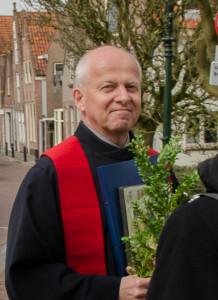 6 ds. Henk Haandrikman